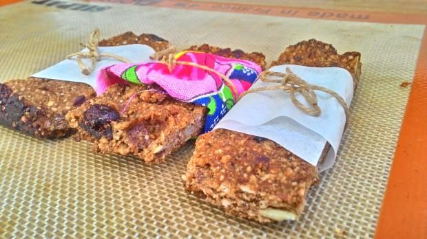 61e41165a Barra de cereal sempre foi considerada uma opção de lanche saudável entre  uma refeição e outra. De uns tempos para cá